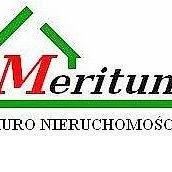 "Biuro Nieruchomości ""Meritum"""