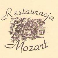 Restauracja Mozart