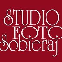 Studio Foto Sobieraj