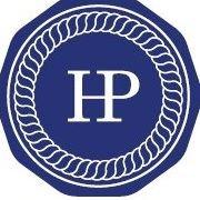 Portofino Ośrodek Szkoleniowo-Wypoczynkowy