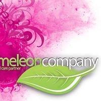Cameleon Company Polska
