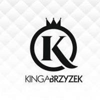 Salon Kosmetyczny Kinga Brzyzek