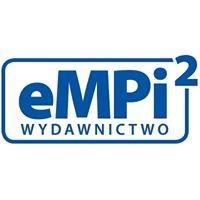 Wydawnictwo eMPi2