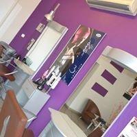 Salon Fryzjersko-Kosmetyczny elizabeth