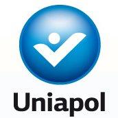 Uniapol - Zatrudniamy Zawodowo