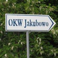 OKW Jakubowo  Ośrodek Kondycyjno-Wczasowy w Jakubowie