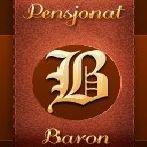 Pensjonat Baron