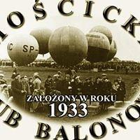 Mościcki Klub Balonowy