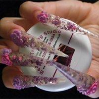 Beauty Training Studio - Polskie Kursy Kosmetyczne w UK