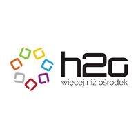 Ośrodek h2o