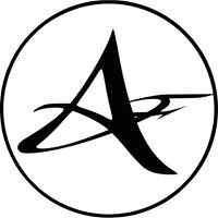 Szkoła Makijażu, Wizażu i Stylizacji Anity Folaron
