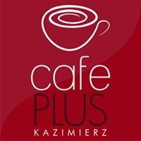 Cafe Plus Kazimierz