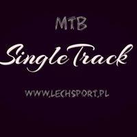 MTB Single Track