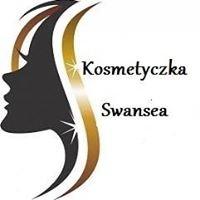 Kosmetyczka Swansea