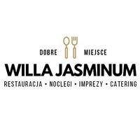 Willa Jasminum