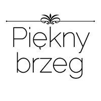 """Salon Fryzjersko - Kosmetyczny """"Piękny Brzeg"""""""