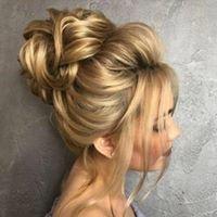 Nicole Salon Fryzur