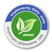 Sklep zielarsko-medyczny Almel