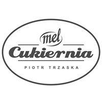 Cukiernia Mel