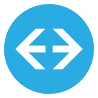 EENGINE Software House