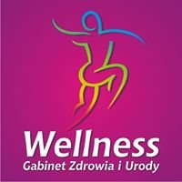Gabinet Zdrowia i Urody Wellness