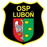 OSP Luboń
