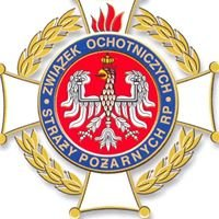OSP Dobrcz