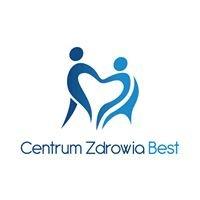 Centrum Zdrowia BEST