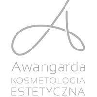 Gabinet Kosmetologii Estetycznej Awangarda