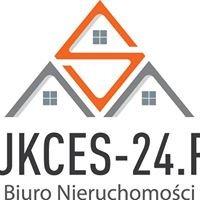 Biuro Nieruchomości - Sukces-24
