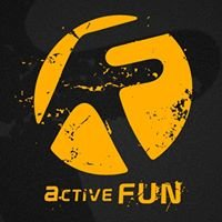 Active FUN imprezy integracyjne