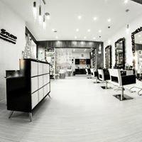 Hair Studio - Studio Fryzur i Kosmetyki