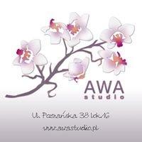 AWA Studio: Joga & Pilates & Fitness & Dance