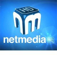 NetMediaHD