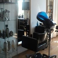 Studio Fryzjerskie M&M