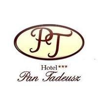 Hotel*** Pan Tadeusz