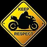 Keep Respect