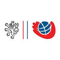 Česká rozvojová agentura - CzechAid