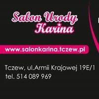Salon Urody Karina i Makijaż Permanentny