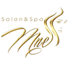 Gabinet kosmetyczny MNE Salon & Spa