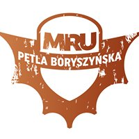 MRU Pętla Boryszyńska