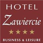 Hotel Zawiercie ****