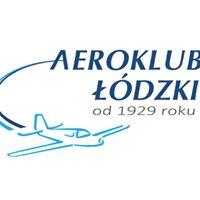 AEROKLUB ŁÓDZKI