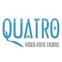 StudioQuatro.pl