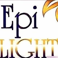 Epilight - House of Beauty salon laseroterapii i kosmetyki