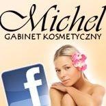 Gabinet Kosmetyczny Michel          /Studio Fryzjerskie Michel