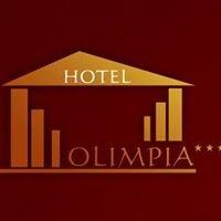 """Ośrodek Przygotowań Sportowych - Hotel """"Olimpia""""*** Rybnik-Kamień"""