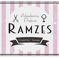 Akademia Piękna Ramzes