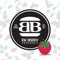 Bobby Burger Piotrkowska