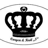 Caryca & Król S